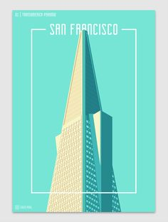 """really-shit: """"Towers of San Francisco - Coen Pohl""""I'm Coen, a Dutch illustrator with a strong focus on isometric illustrations of objects, buildings and cities. Architecture Panel, Architecture Graphics, Architecture Portfolio, Drawing Architecture, Architecture Design, Building Illustration, Digital Illustration, Business Illustration, Vector Illustrations"""