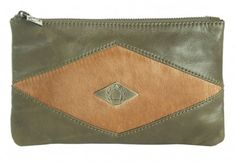 Brazilian small clutch from Mohekann