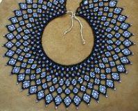 01/02/2012 - Newsletter, Bead-Patterns.com  http://us2.campaign-archive1.com/?u=e138d4afbdffb4f89e7793d31&id=20405054fe