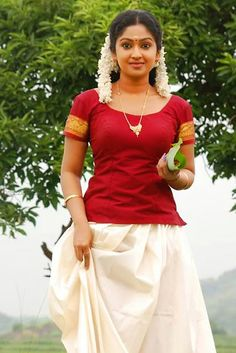 Girl Next Door Fashion. Try to understand and apply what you just read. This article is going to teach you some things you don't know about fashion. Indian Skirt, Indian Blouse, Indian Dresses, Beautiful Girl Indian, Most Beautiful Indian Actress, Beautiful Saree, Blouse And Skirt, Blouse Dress, Indian Girls Images