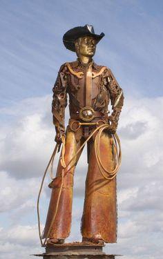 hombre de hierro-