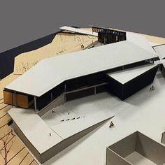 #primaryschool by @2kt_architects