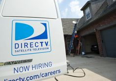 AT&T to Buy DirecTV in $49 Billion Deal, Creating Pay-TV Giant - WSJ.com