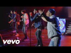 CNCO - Tan fácil (Il Video del singolo dei One Direction Spagnoli).  #CNCO