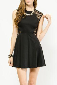 Stylish Junior & Plus size Dresses Maxi, Hi/Lo, Print & Twofer | G-Stage Clothing − G-Stage