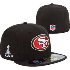 San Francisco 49ers Merchandise c588496a5f4c