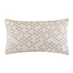 INKIVY Thea Embroidered Decorative Pillow Gold 12x20 Ink+Ivy https://www.amazon.com/dp/B01COZK2BU/ref=cm_sw_r_pi_dp_UbbIxb72M4ZA7