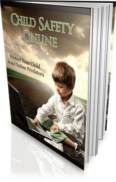 Kinder sicher im Internet - Webdesign joKotten Web & Service