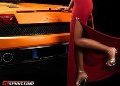 LAMBO LOVE! #lamborghini Lamborghini Photos, Bike, Cars, Autos, Bicycle, Bicycles, Car, Automobile, Trucks