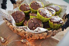 briose cu banane si iaurt grecesc Loaf Cake, Lidl, Yummy Food, Yummy Recipes, Muffin, Goodies, Sweets, Cooking, Breakfast