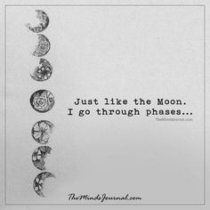 moon child, beautiful words, sayings for tattoos, qoutes tattoos, life Moon Quotes, Life Quotes, Moon Poems, Affirmations, Beautiful Words, Beautiful Pictures, Quotes To Live By, Favorite Quotes, Spirituality