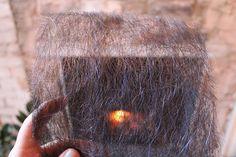 The Log Burner Installation Reveal!