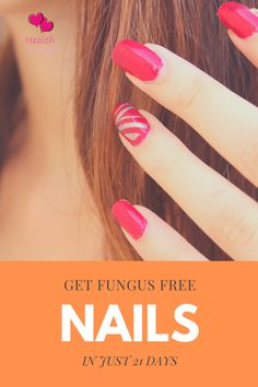 Pure Nails Pro Premium is a Fungus Clear Formula that would help you resolve all nail related issues in just few weeks. Read everything about it here before buying. Some Love Quotes, Free Facebook Likes, Subtle Nails, Easy Food To Make, How To Make, Eyelash Logo, Get Gift Cards, Cool Gadgets To Buy, Nails First