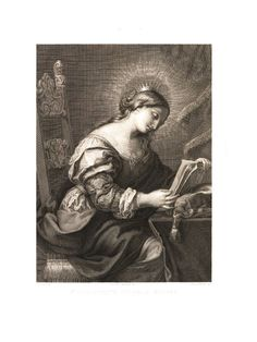 This week is the Feast Day of Saint Margaret (c. 1045 – 16 November 1093), also known as Margaret of Wessex and Queen Margaret of Scotland, was an English princess of the House of Wessex.    She was canonised in 1250 by Pope Innocent IV in recognition of her personal holiness, fidelity to the Church, work for religious reform, and charity.