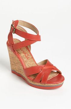 4acc49aef5a 31 Best Sandals images