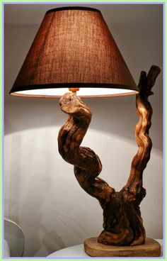 wood lamps design-#wood #lamps #design Please Click Link To Find More Reference,,, ENJOY!!