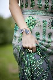 vintage emerald wedding theme - Google Search