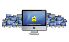 50 Common Mac Problems - SOLVED.