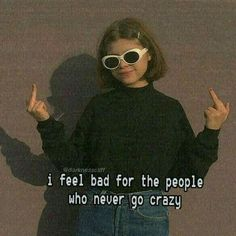 Plans for the weekend ? - drugs Friday P . Plans for the weekend ? vintage f … – drugs Friday Plans Vin – It& Frida - 90s Aesthetic, Quote Aesthetic, Aesthetic Fashion, Badass Aesthetic, Aesthetic Vintage, The Words, Funny Quotes, Life Quotes, 90s Quotes