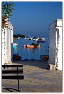 Porto Cesareo (Lecce)
