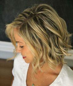 Love this hair!!