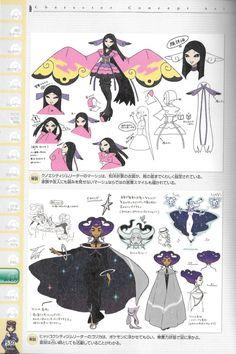 Pokémon Scans from PacificPikachu's Collection XY concept art. Subnautica Concept Art, Batman Concept Art, Moana Concept Art, Pixar Concept Art, Fallout Concept Art, Concept Art Tutorial, Monster Concept Art, Alien Concept Art, Star Wars Concept Art
