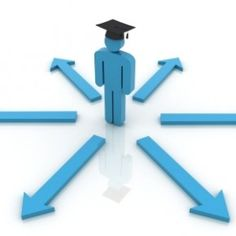 Top engineering colleges in india 2012 – 2013 latest rankings,Engineering Colleges in India. Best MBA Colleges in India, Aicte approved top 10 Engineering Colleges, UGC Approved Universities, Colleges in India, Education, Courses, Engineering.