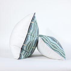 CORYELL pillows