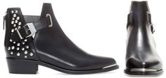 Calzado  trendy para cada temporada  by asieslamoda @eBay #ebaycolecciones @eBayESP