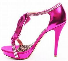2d649a04ffa8 13 best Pink Shoes images on Pinterest