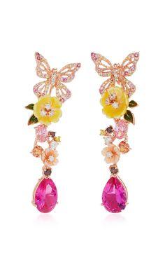 Pink Jewelry, Jewelry Gifts, Handmade Jewelry, Butterfly Jewelry, Tiffany Jewelry, Gold Jewellery, Silver Jewelry, Vintage Jewelry, Jewelry Accessories