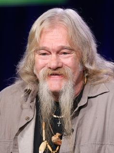 'Alaskan Bush People': Where do these people really live?