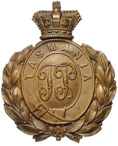Nobles Numismatics Pty Ltd / Sale 117 / 17–20 Apr 2018 / Sydney / Lot 5314 / Militaria - Police… / MAD on Collections - Browse and find over 10,000 categories of collectables from around the world - antiques, stamps, coins, memorabilia, art, bottles, jewellery, furniture, medals, toys and more at madoncollections.com. Free to view - Free to Register - Visit today. #Police #Badges #MADonCollections #MADonC Police Badges, Police Uniforms, Pocket Watch, Sydney, Bottles, Mad, Stamps, Coins, Bronze