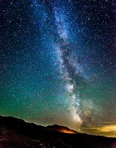 Star watching in Mt. Tokachidake by Hidetoshi Kikuchi on 500px