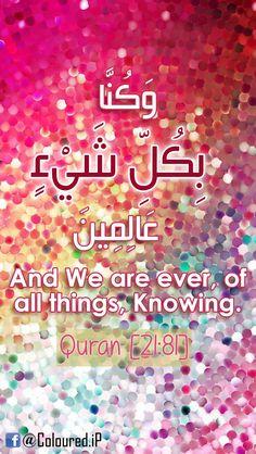 #Quran #Share_Quran_Everywhere  #Islam #Muslim #Muslims #Quran_verse #Quran_verses #Islamic #asyiahsamy #Colores #Islamic_photos  #Arabic #English #Quran