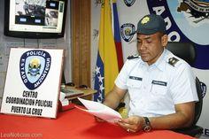 Policía estadal retuvo 650 sacos de harina de trigo por documentación dudosa - http://www.leanoticias.com/2014/01/22/policia-estadal-retuvo-650-sacos-de-harina-de-trigo-por-documentacion-dudosa/