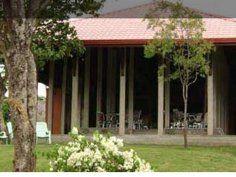 Club Victoria Resort, Digana - Tea & Hill country Sri Lanka