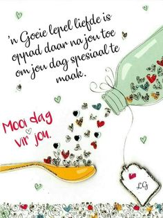 Good Morning Greetings, Good Morning Wishes, Morning Messages, Birthday Wishes For Sister, Happy Birthday Wishes Cards, Aniversary Wishes, Lekker Dag, Good Morning Prayer, Bible Study Notebook