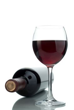 Merlot from $15 and Under