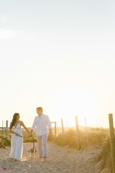 Lovely casual wedding photography | Project by Paper Cranes Productions http://www.bridestory.com/paper-cranes-productions/projects/shane-alexandras-pre-wedding-cinematic-portraiture-we-met-and-bam