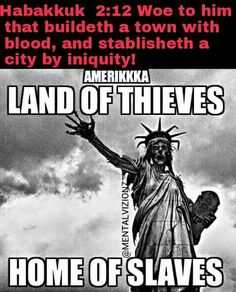And the white (Esau) descendants who don't believe they are going to pay for this are delusional because that is in scripture, too! Sodom And Gomorrah, Roman Names, Babylon The Great, 12 Tribes Of Israel, The Deed, Truth Hurts, Black People, Black History, Wake Up