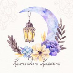 Image Ramadan, Ramadan Images, Ramadan Photos, Ramadan Tips, Ramadan Crafts, Ramadan Decorations, Happy Islamic New Year, Happy Muharram, Ramadan Background