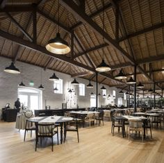 Vinum at Graham's, Wine Tourism Restaurants, Porto, 2014 Best Of Wine Tourism