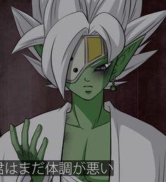 *gasps softly* I don't understand, I thought I was dead? Zamasu Fusion, Merged Zamasu, Spider Man Playstation, Zamasu Black, Goku Drawing, Black Goku, Dead To Me, Manga, Mortal Kombat