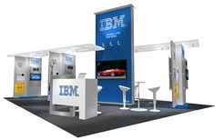 http://epicdisplays.exhibit-design-search.com/ds-images/Island_Exhibits/large/2014/VK-5089aa_30.jpg