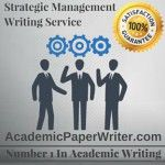 help me write a homework College Sophomore Premium plagiarism Original Business double spaced