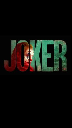 Joker Wallpaper 67 Joker Wallpapers, Iphone Wallpaper, Neon Signs, Superhero