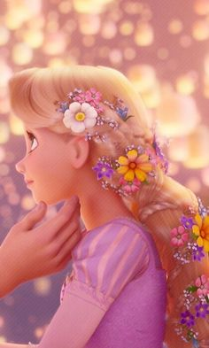 "Account Suspended ""daily reminder that rapunzel is literally the best disney princess she is baby and the owner of my heart"" Disney Princess Pictures, Disney Princess Art, Princess Rapunzel, Disney Art, Punk Disney, Princess Bubblegum, Disney Movies, Disney Characters, Disney Rapunzel"