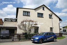 Rodinný dům 598 m² k prodeji Nový Bor - Arnultovice, okres Česká Lípa; 3150000 Kč (včetně DPH, včetně poplatků, včetně provize, včetně právního servisu), patrový, samostatný, cihlová stavba, v dobrém stavu.