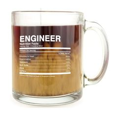 80 Best Gifts For Engineers Images In 2020 Tech Gifts